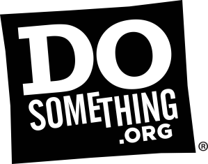 do-something-logo